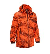 RIDGE THERMO CLASSIC M FIRE