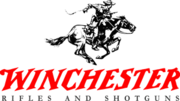 Winchester  Super speed  20/76  32g  10kpl