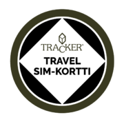 TRAVEL SIMCARD