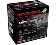 Winchester Super Steel Drylok 44g 12/89 no:1 25/250