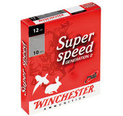 Winchester super speed 12/70 40g