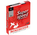 Wincherster super speed 12/76 50g