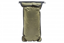 Atom Outdoors Kuivapussi 10 L